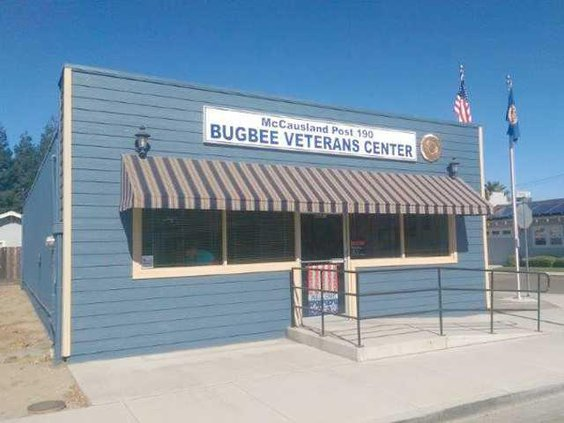 Bugbee Center copy