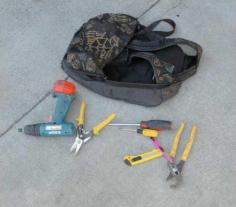 Burglar-Tools-DSC 0510