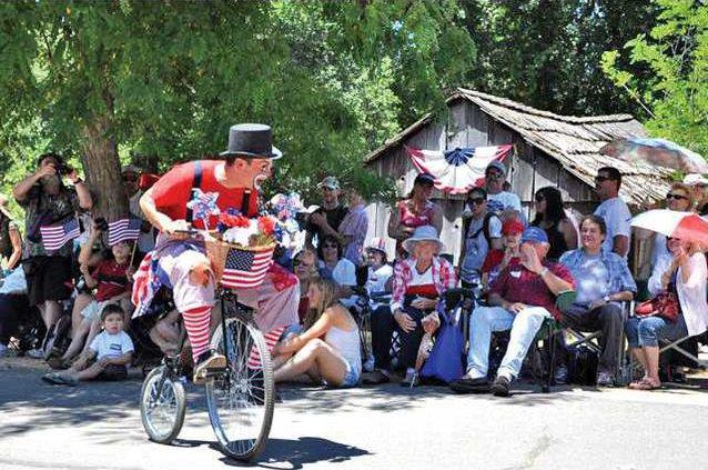 Clown-on-bike-resized1