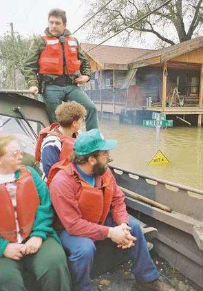 FloodsRoseColumn-21a