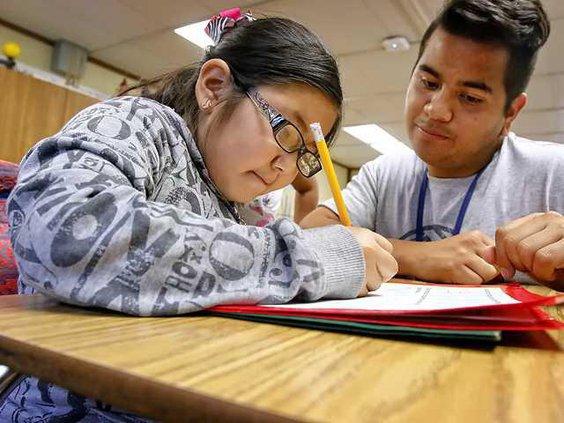 GECAC LATHROP SCHOOL1 4-28-16