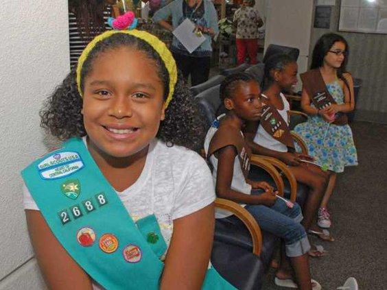 Girl-Scouts-DSC 4351