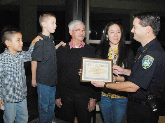 Guadalupe-Award-DSC 20491