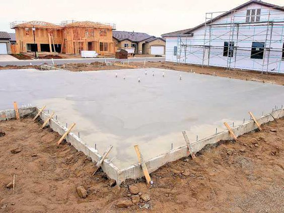 HOME CONSTRUCTION RAYMUS1-1-26-15-LT