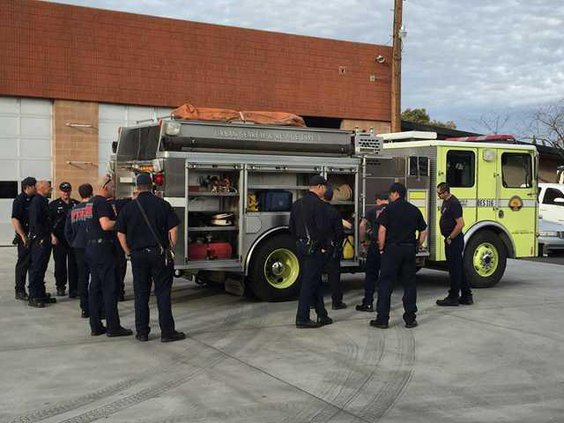 LATHROP--New Fire Engine Pic 2