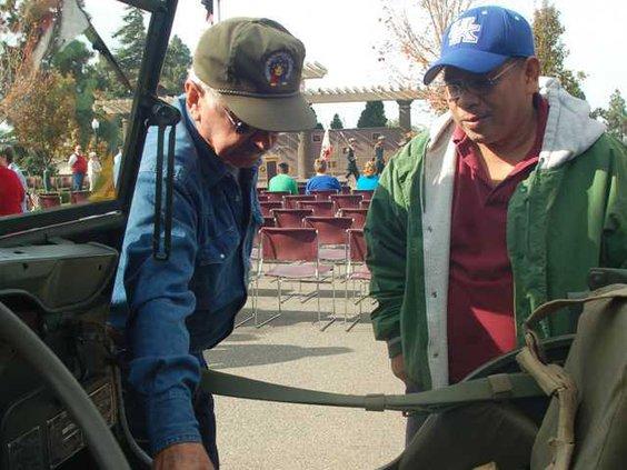 LATHROP--Veterans PIC 1