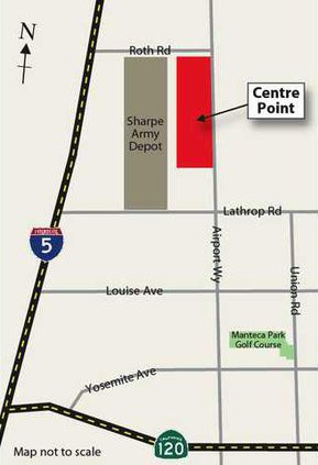 MAP-CENTRE-POINT-NEW
