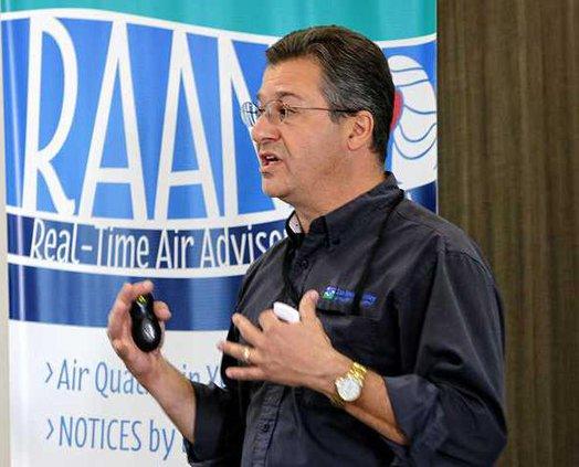 MUSD CLEAN AIR WORKSHOP1 3-24-16