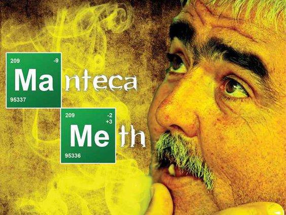 Manteca-Meth-LT