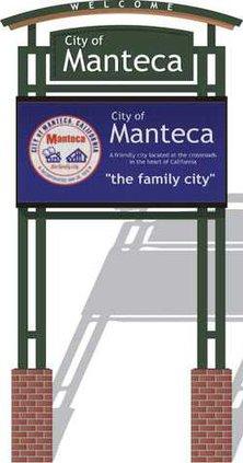 Manteca-Welcome-Sign