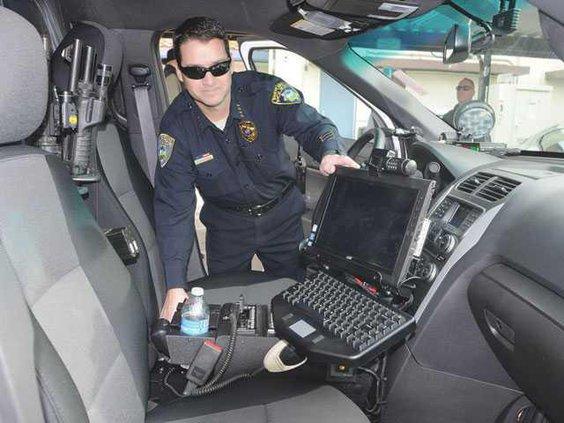 New-patrol-cars-DSC 3108-LT