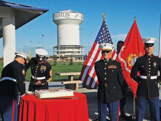 Propane Marines DSC 4610 copy