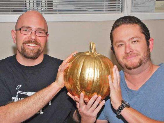 Pumpkin-Find-2-DSC 6992-LT