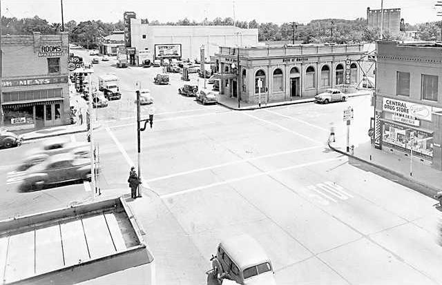 SUN-1940s-12-26-mai