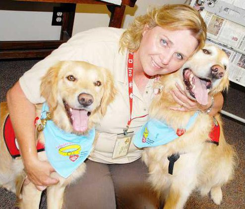 TherapyDogsASK 0336a