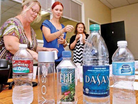 WATER TASTE TEST5-7-18-14-LT