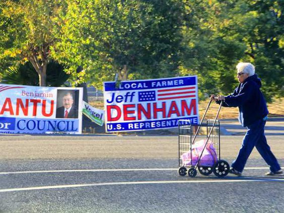 WILDART CAMPAIGN SIGNS1 10-20-16