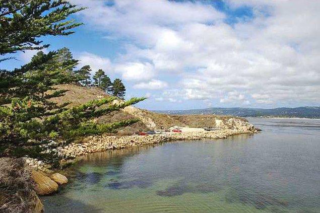 Whalers Cove1
