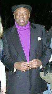 Willie Brown in 20061a