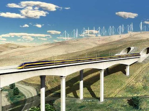 california-high-speed-rail-plan-7