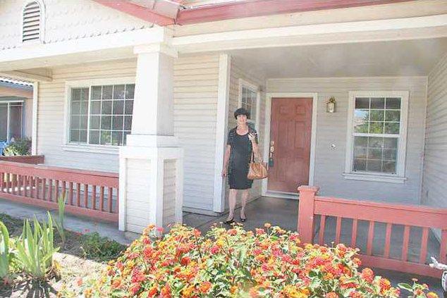 curran-porch1
