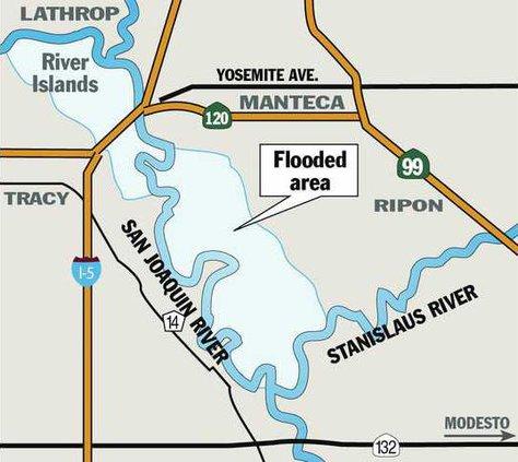 flood-map-LT