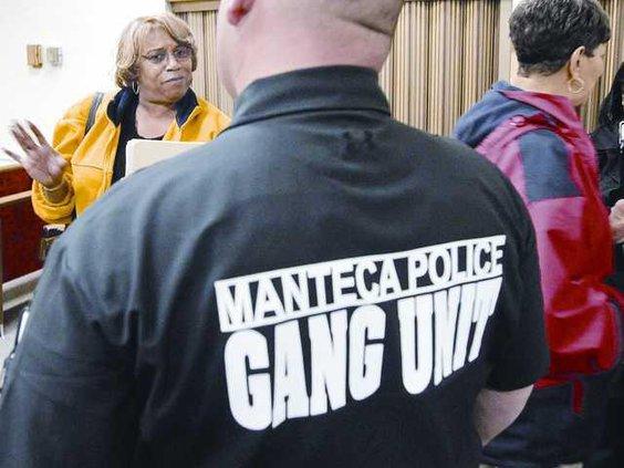 gang-unit1