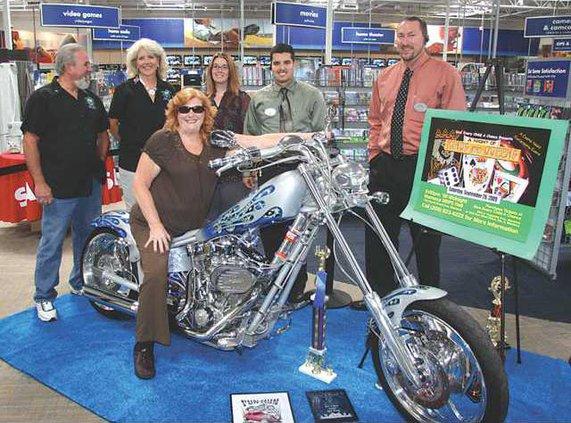 gecac-motorcycle