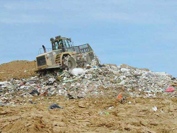 landfill-LT