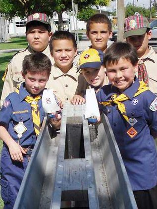 pic cubscouts