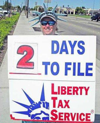 pic tax-4-14-09