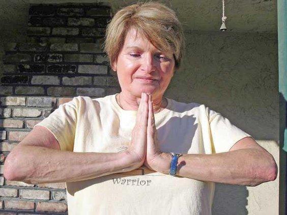 pic yoga1