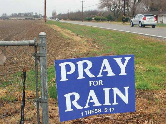 rain-prayer-LT