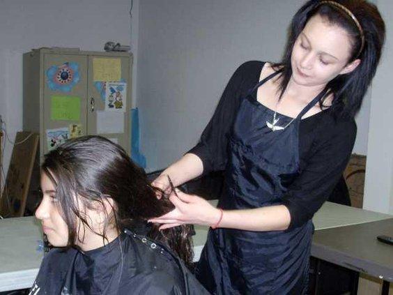 pic haircut-1