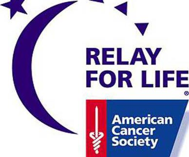 American Cancer Society Relay For Life