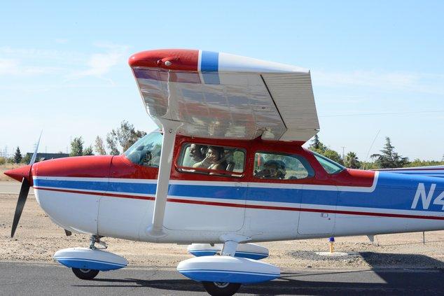 Eagles flight pix.JPG