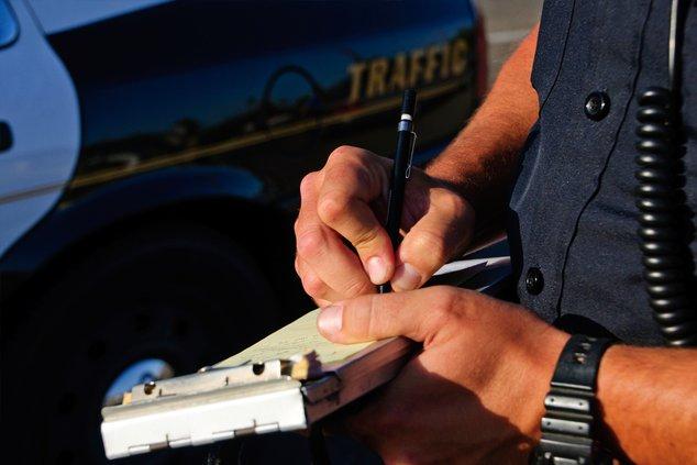 cops-tickets-money-1200x800.jpg