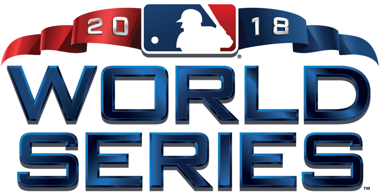 2018 World Series logo.png