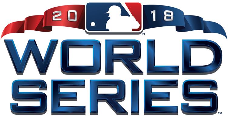 2018 World Series logo.png