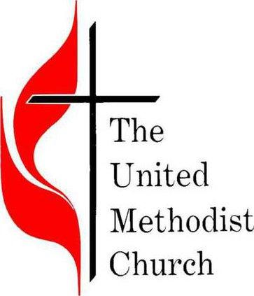 United-Methodist-Church-logo