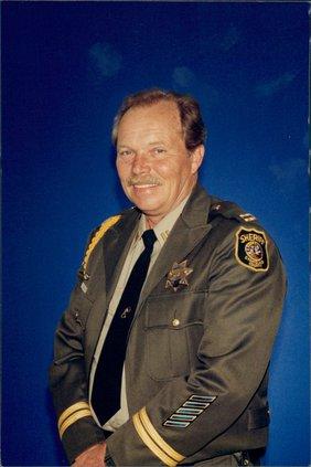 Robert C. Wilson