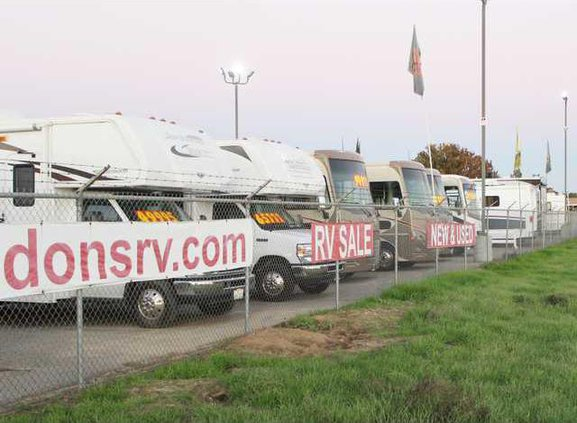 Dons RV pic