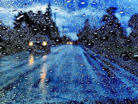 WEATHER RAIN1 copy