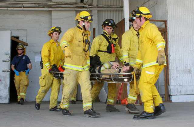 fire training pic2