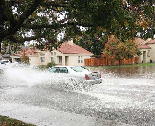 flooding pic1