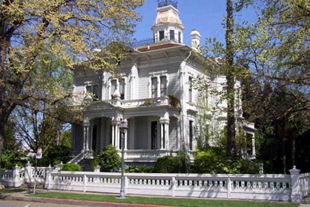 821-mansion.jpg