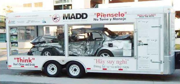 MADD-Crash-Vehicle-622