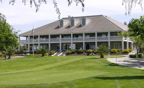 Manteca_Park_Golf_Course-photo.jpg