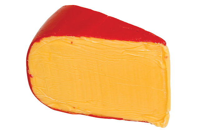 2399-cheese.png