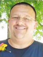 Alex Florez